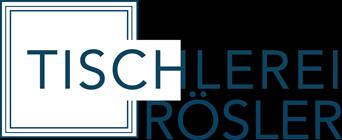 Tischlerei Rösler Hannover