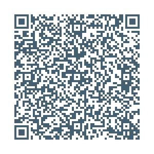 QR-Code Rösler